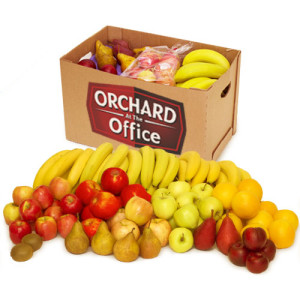 ORCHARD_OFFICE_SELECT