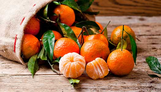 how long do clementines last?
